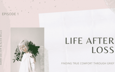 Life After Loss (1)